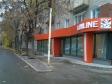 Екатеринбург, ул. Белинского, 122: положение дома