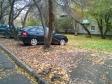 Екатеринбург, Belinsky st., 120: условия парковки возле дома