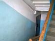Екатеринбург, Belinsky st., 118: о подъездах в доме