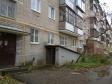Екатеринбург, ул. Фурманова, 24: приподъездная территория дома