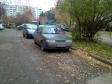 Екатеринбург, ул. Фурманова, 24: условия парковки возле дома