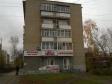 Екатеринбург, ул. Фурманова, 24: положение дома