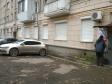 Екатеринбург, Belinsky st., 112: приподъездная территория дома