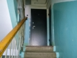 Екатеринбург, Belinsky st., 112: о подъездах в доме