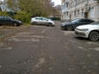 Екатеринбург, Belinsky st., 112: условия парковки возле дома