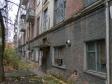 Екатеринбург, ул. Чайковского, 15: приподъездная территория дома