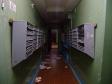 Тольятти, Sverdlov st., 9А: о подъездах в доме