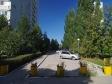 Тольятти, ул. Свердлова, 13: условия парковки возле дома