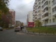 Екатеринбург, Chaykovsky st., 12: положение дома