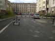 Екатеринбург, Bolshakov st., 75: условия парковки возле дома