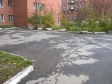 Екатеринбург, ул. Чапаева, 16А: условия парковки возле дома