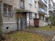 Екатеринбург, ул. Фурманова, 46: приподъездная территория дома