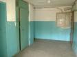 Екатеринбург, 8th Marta st., 77: о подъездах в доме