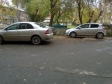 Екатеринбург, ул. 8 Марта, 77: условия парковки возле дома