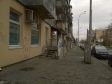 Екатеринбург, Bolshakov st., 81: положение дома