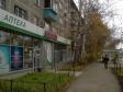 Екатеринбург, ул. Посадская, 77: положение дома