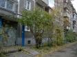 Екатеринбург, Posadskaya st., 71: приподъездная территория дома