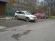 Екатеринбург, Posadskaya st., 81: условия парковки возле дома