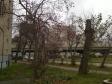 Екатеринбург, Posadskaya st., 81: положение дома