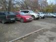 Екатеринбург, Posadskaya st., 81А: условия парковки возле дома