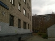 Екатеринбург, Posadskaya st., 81А: положение дома
