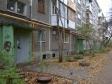 Екатеринбург, ул. Московская, 80: приподъездная территория дома