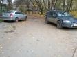 Екатеринбург, ул. Московская, 80: условия парковки возле дома