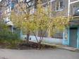 Екатеринбург, Moskovskaya st., 80А: приподъездная территория дома