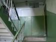 Екатеринбург, Moskovskaya st., 80А: о подъездах в доме