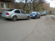 Екатеринбург, Moskovskaya st., 76: условия парковки возле дома
