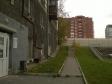 Екатеринбург, Moskovskaya st., 68: положение дома