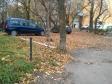 Екатеринбург, ул. Посадская, 47: условия парковки возле дома