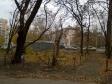 Екатеринбург, ул. Посадская, 47: положение дома