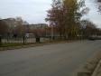 Екатеринбург, Posadskaya st., 51: условия парковки возле дома