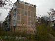 Екатеринбург, Posadskaya st., 51: положение дома