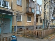 Екатеринбург, Posadskaya st., 55: приподъездная территория дома