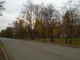 Екатеринбург, ул. Посадская, 55: положение дома