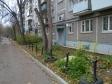 Екатеринбург, ул. Посадская, 63: приподъездная территория дома