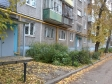 Екатеринбург, ул. Посадская, 67: приподъездная территория дома