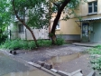 Екатеринбург, Восточная ул, 162: приподъездная территория дома