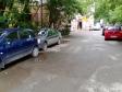 Екатеринбург, Восточная ул, 162: условия парковки возле дома