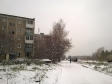 Екатеринбург, Simferopolskaya st., 18: положение дома