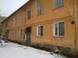 Екатеринбург, Simferopolskaya st., 21: приподъездная территория дома
