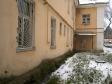 Екатеринбург, Simferopolskaya st., 23: приподъездная территория дома