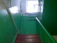 Екатеринбург, Simferopolskaya st., 23: о подъездах в доме