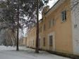 Екатеринбург, Simferopolskaya st., 23: положение дома