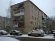 Екатеринбург, ул. Симферопольская, 30: положение дома