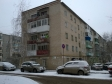 Екатеринбург, Simferopolskaya st., 30: положение дома