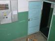 Екатеринбург, ул. Симферопольская, 29А: о подъездах в доме