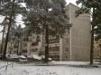 Екатеринбург, ул. Симферопольская, 29А: положение дома